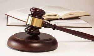Kiến nghị khắc phục vi phạm trong thụ lý, giải quyết các vụ án