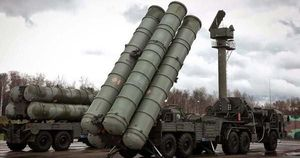 Chiến đấu cơ Mỹ 'nằm im' nếu Nga triển khai 'rồng lửa' S-400 tới Cuba?