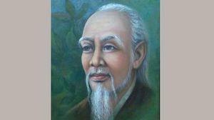 Hải Thượng Lãn Ông - Lê Hữu Trác: Ông tổ Đông y Việt Nam