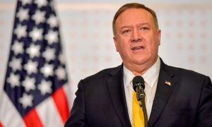 Các lãnh đạo vùng Caribbean tẩy chay cuộc họp với ngoại trưởng Mỹ
