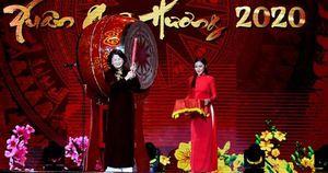 Năm 2019: Kiều bào nỗ lực gìn giữ văn hóa dân tộc, kiến tạo giao thoa văn hóa Việt Nam với quốc tế