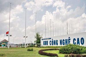 Các dự án 'khủng' vào Việt Nam năm 2019 (Bài 2): Techtronic Industries và kỳ vọng phát triển lĩnh vực công nghệ cao