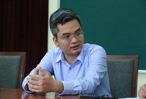 Nhà giáo Việt được quốc tế vinh danh năm 2019