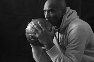 'Dear Basketball' - lời giã biệt và dấu ấn Hollywood của Kobe Bryant