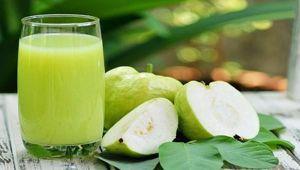 Đồ uống hấp dẫn mà tốt cho bệnh nhân đái tháo đường ngày Tết