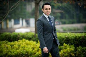 Doanh nhân tuổi Tý Nguyễn Anh Tuấn nói về chuyện 'xông đất' đầu năm!