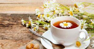 BS tư vấn 7 loại đồ uống hàng đầu cho người mắc tiểu đường không chỉ ngày Tết