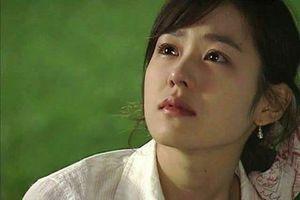 Nhan sắc tình đầu quốc dân Son Ye Jin qua thời gian