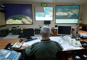 Hệ thống phòng thủ tên lửa bảo vệ thủ đô Nga mạnh cỡ nào?