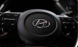 Nhiều mẫu xe Hyundai ngừng sản xuất tại Hàn Quốc vì... virus corona