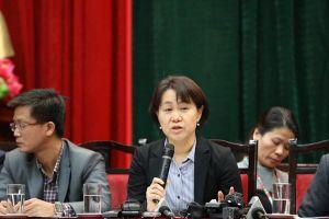 Đại diện WHO tại Việt Nam nói gì về công bố tình trạng y tế khẩn cấp