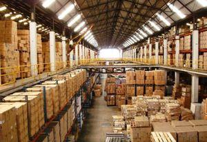 Xu hướng quản trị chuỗi cung ứng với nhiều thay đổi lớn