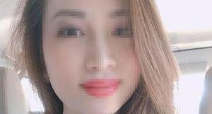 'Hot girl lạp xưởng' tung tin có 5 người nhiễm virus corona
