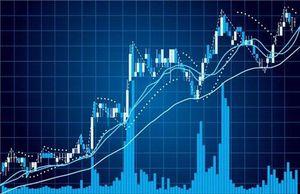Vietnam's stock market 2020: A promising year ahead