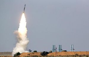 S-500 của Nga có thể dễ dàng hạ bệ vũ khí đỉnh cao của Mỹ?