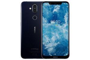 Bảng giá điện thoại Nokia tháng 2/2020: Đồng loạt giảm giá, cao nhất 1,2 triệu đồng