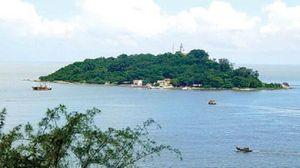 Cảng Hải Phòng: Các tàu biển đến từ Trung Quốc đều phải kiểm dịch