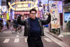 Phim Trung Quốc quay cuồng tìm cách kiếm tiền giữa dịch bệnh