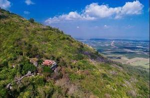 Những ngôi chùa nổi tiếng Tây Ninh