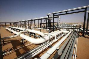 Indonesia xây dựng đường ống vận chuyển khí đốt dài 255 km