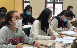 TP.HCM cho toàn bộ học sinh nghỉ thêm 1 tuần trước diễn biến phức tạp virus corona