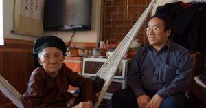Người sinh ra thần đồng thơ Việt đã khuất bóng