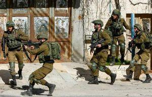 Israel tăng cường phòng bị ở Bờ Tây, Tổng thống Palestine tiếp tục tuyên bố cứng rắn