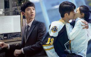 Top 3 bom tấn truyền hình được mong đợi ra mắt trên Youku năm 2020