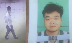 Kẻ chuyên mở cốp xe trộm tài sản nơi công sở ở Sài Gòn sa lưới