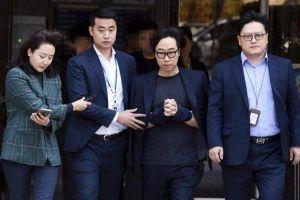 Phiên tòa xử vụ gian lận chấn động ở series 'Produce 101' gây xôn xao