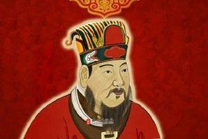 'Dựng tóc gáy' với bi kịch phanh thây cả gia tộc của hoàng đế yêu dân nhất lịch sử Trung Hoa