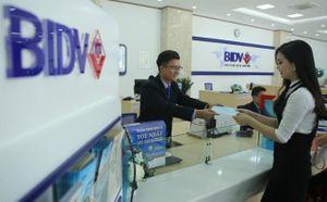 Dịch nCoV có ảnh hưởng tới ngành ngân hàng?