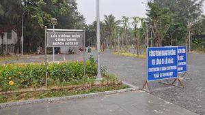 Hợp sức mở lối xuống biển phát triển du lịch Đà Nẵng