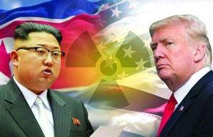 Tổng thống Trump tập trung vào bầu cử, các cuộc đàm phán Mỹ - Triều 'đã chết'