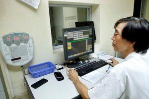 Bệnh viện Hữu nghị Việt Đức khám, tư vấn miễn phí về bệnh thận