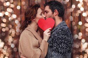 Bật cười trước những món quà Valentine hài hước 'không đụng hàng'