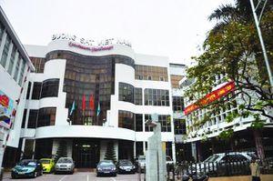 Lùm xùm chỉ định thầu tại Tổng Công ty Đường sắt Việt Nam