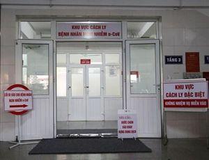 Hướng dẫn viên ở Quảng Ninh bỏ trốn cách ly đã có kết quả xét nghiệm