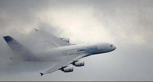 Những cuộc điều tra liên quan tới Airbus trên khắp thế giới vẫn chưa kết thúc