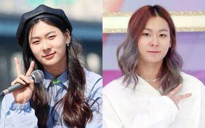 TTS 'Produce 101' Jang Moon Bok không phủ nhận scandal 'gạ chịch', đòi làm chuyện 18+ ngay khi gặp gỡ