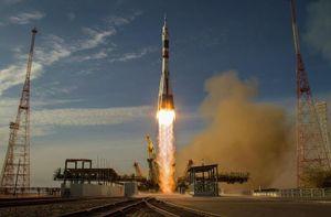 65 năm sân bay vũ trụ đầu tiên và lớn nhất thế giới Baikonur: Khởi đầu từ niềm khát khao