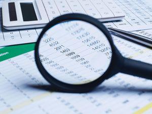 NAV của Quỹ đầu tư cổ phiếu TCBF giảm 18,04% sau 3 năm