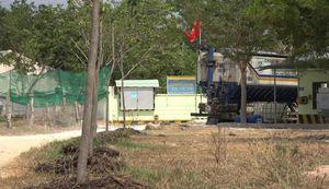 Vụ án lừa đảo đã rõ, sao cơ quan chức năng Bình Thuận không xử lý?