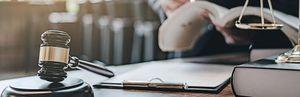 Doanh nghiệp kiện ngân hàng do vi phạm quy định xử lý nợ trước hạn
