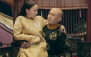 Luật thị tẩm kỳ lạ ở hậu cung Thanh triều: Lý do oái oăm khiến hàng nghìn phi tần quá tuổi 25 bị 'ế'