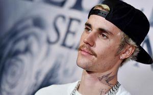 Tất-tấn-tật những gì bạn cần biết về album phòng thu mới nhất của Justin Bieber