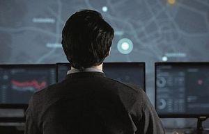 Ericsson ra mắt giải pháp vận hành hạ tầng năng lượng dựa trên AI