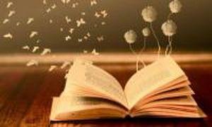 Duyên nợ với thơ