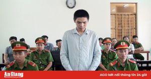 Lãnh án tù vì say rượu gây tai nạn