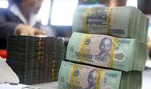 Hệ thống chính sách tiền tệ và những tác động đối với doanh nghiệp Việt Nam